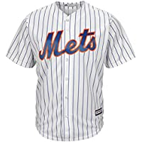 Camiseta Deportiva Baseball Jersey Major League Baseball Mets # 34 Syndergaard New York Mets,NOLOGO1,Men-XL