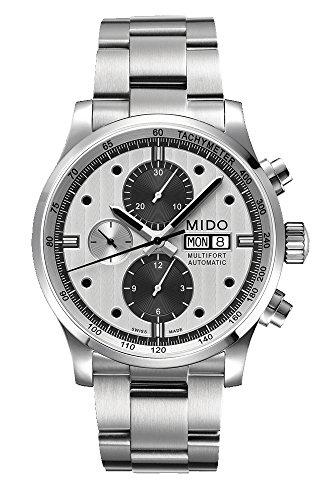 reloj-de-pulsera-para-hombre-mido-m0056141103109