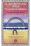 https://libros.plus/el-secreto-del-yoga/
