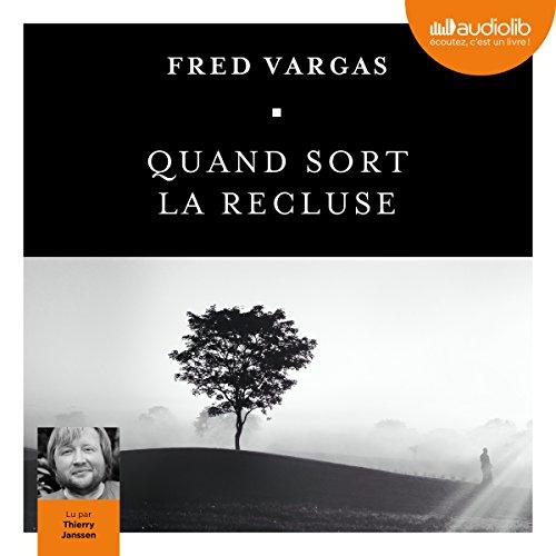 RECLUSE SORT FRED QUAND LA VARGAS TÉLÉCHARGER