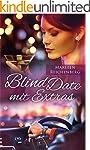Blind Date mit Extras