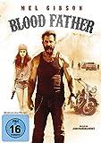 Blood Father kostenlos online stream