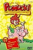 Pumuckl, Das Spanferkelessen / Pumuckl und Puwackl, 1 DVD