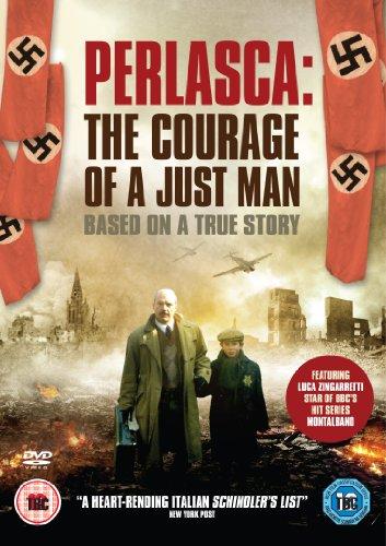 perlasca-the-courage-of-a-just-manenglish-sub-titled-dvd-edizione-regno-unito