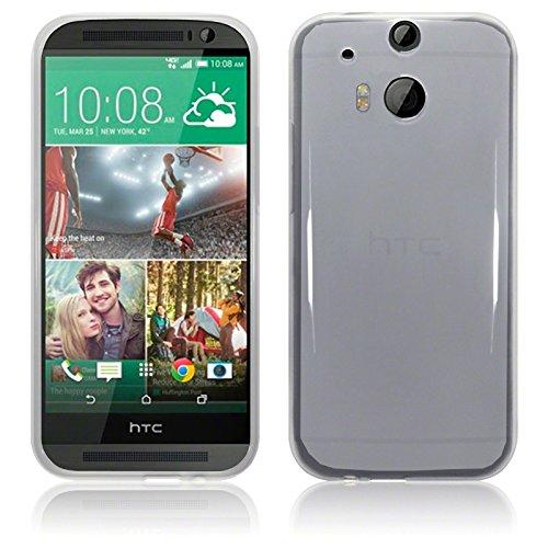 tbocr-htc-m8-clear-ultra-thin-tpu-silicone-gel-case-cover-soft-jelly-rubber-skin
