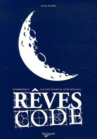 Rêves : Code