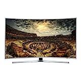 Samsung 65 Hotel TV 16:9 3840x2160, HG65EE890WBXEN