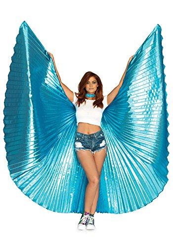 Leg Avenue A2790 - 360 Degree Isis Wings , Einheitsgröße ()