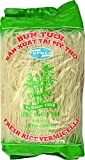 Bamboo Tree, Vermicelli de arroz - 30 de 400 gr. (Total 12000 gr.)