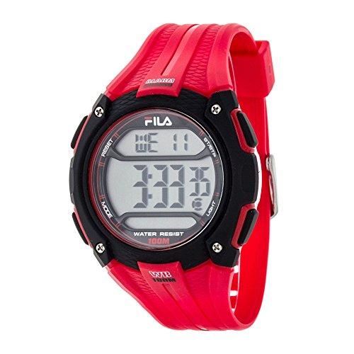 Fila 38-094-003 reloj cuarzo para hombre