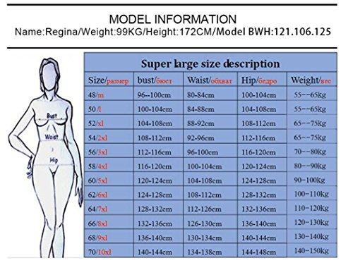 AMYMGLL Großer Bikini Badeanzug Frauen Badeanzug heiße Frühjahr Badebekleidung Europa und die Vereinigten Staaten schnell trocknen hoch - elastische Mehrfarben Wahl Navy