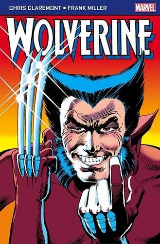 Wolverine (Panini Pocketbooks)