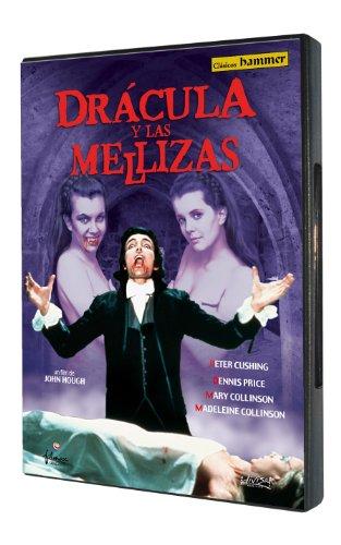 dracula-y-las-mellizas-dvd