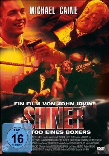 shiner-der-tod-eines-boxers-dvd-2007-sir-michael-caine-martin-landau-by-vz-handelsgesellschaft-mbh