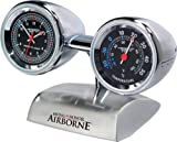 Medal of Honor: Airborne - Wetterstation