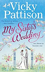 My Sister's Wedding: For better or worse, two families are about to become one . . .