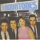 Complete Recordings by Aquatones (2000-11-07)