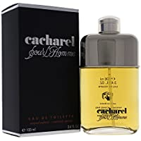 Cacharel Cacharel Homme Eau de Toilette Vaporizador 100 ml