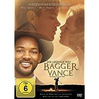 Die Legende von Bagger Vance