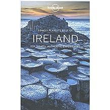 Discover Ireland - 4ed - Anglais
