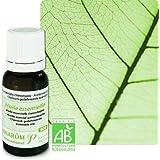Pranarom - Huile essentielle lédon du groenland bio - 5 ml huile essentielle ledum groenlandicum by Pranarôm