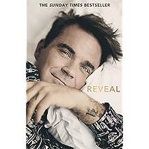 Reveal: Robbie Williams
