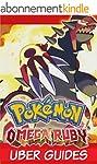 Pokemon Omega Ruby: Pokemon Omega Rub...