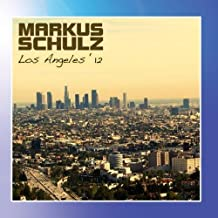 Los Angeles '12 (Mixed Version) by Markus Schulz