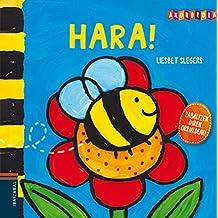 Hara! (Akordeoia)