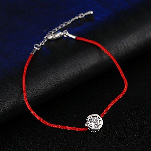 lucky-ligne-rouge-bracelet-avec-charm-zircon-cubique-rond-6-mm