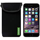 Komodo Neoprene Pouch Case for Apple iPhone 6 + Plus / Sock / Pocket / Slim Cover / Shock / Sleeve / Skin