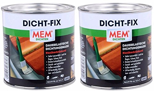 mem-dicht-fix-good-ideas-best-selling-waterproof-sealant-paste-seal-fix-seals-instantly-apply-to-wet