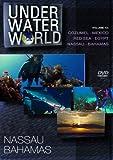 Under Water World:Vol.10  Nassau-Bahamas [Import allemand]