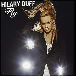 Fly [CD 2]