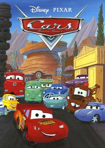"""<a href=""""/node/43776"""">Cars</a>"""