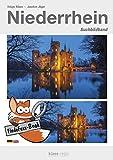 Niederrhein - Suchbildband: FindeFuxx-Book -