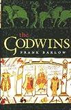 The Godwins (The Medieval World)