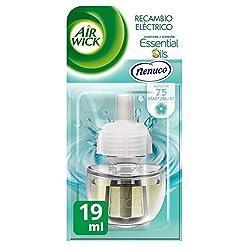 Air Wick Ambientador El...