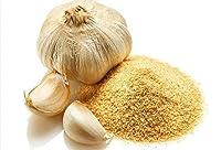 babji Garlic Powder 100g I Lahsun Powder