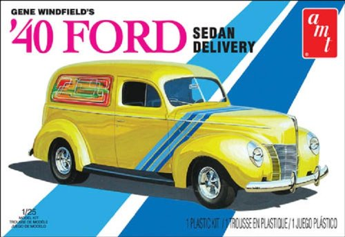 1-25-gene-winfield-1940-ford-sedan-delivery-japon-importation