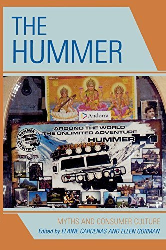 the-hummer-myths-and-consumer-culture-2007-03-29