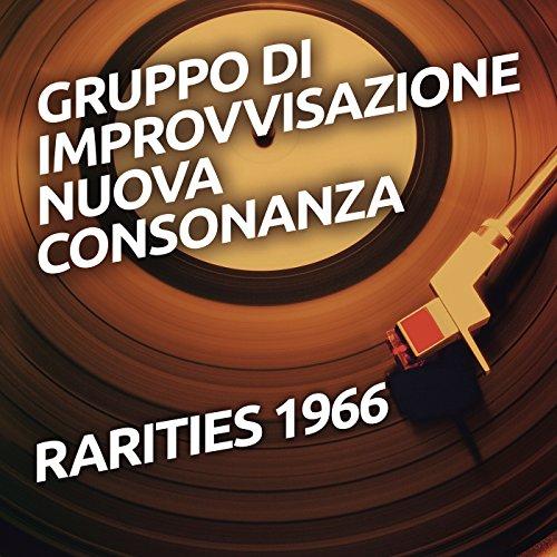 Trio Per Violoncello, Tromba E Lastra Di Cristallo (Perfect Union)