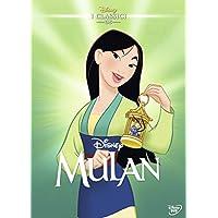 Mulan - Collection Edition