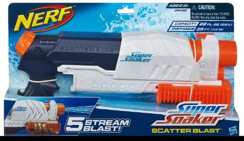 hasbro-28498751-pistola-ad-acqua-nerf-super-soaker