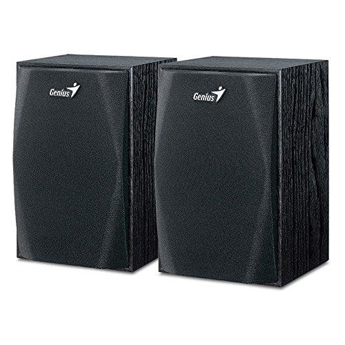 iChoose® Kompakt Multimedia 2.0 Lautsprecher / USB Holz Lautsprecher-Set für PC / Mac / Computer / - Xbox Für 360 Die Billig-spiele