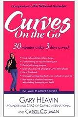 Carol Colman en Amazon.es: Libros y Ebooks de Carol Colman