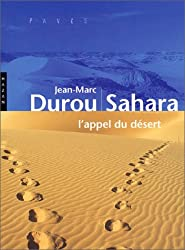 Sahara. L'appel du désert