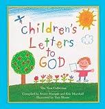 Children's Letters to God by Stuart Hample (1991-03-01)