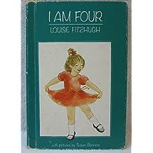 I Am Four