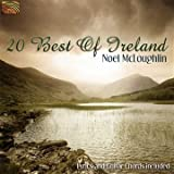 20 Best of Ireland -